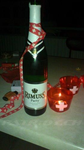 #rimuss #teelichter #1august #nationalfeiertag #bundesfeier #fêtenationale #1eraoût #festanazionale #1agosto
