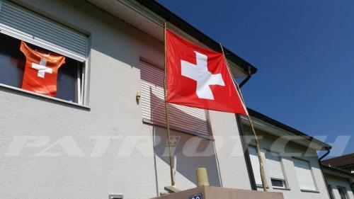 #tshirt #fahne #1august #nationalfeiertag #bundesfeier #fêtenationale #1eraoût #festanazionale #1agosto