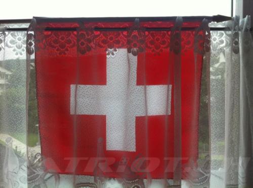 #flaggenstolz #fähnli #1august #nationalfeiertag #bundesfeier #fêtenationale #1eraoût #festanazionale #1agosto