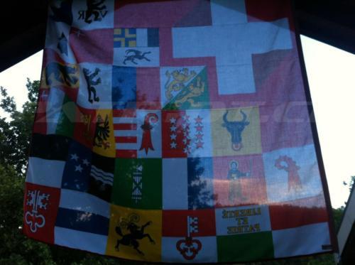 #flaggenstolz #fahne #kantone #1august #nationalfeiertag #bundesfeier #fêtenationale #1eraoût #festanazionale #1agosto