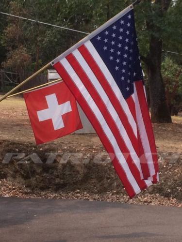 #auslandschweizer #usa #1august #nationalfeiertag #bundesfeier #fêtenationale #1eraoût #festanazionale #1agosto