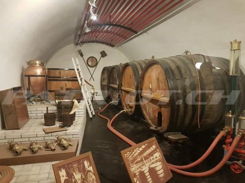 #feldschlösschen #bier #bière #biera #prost