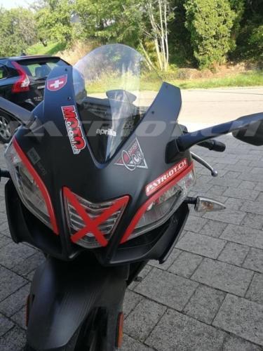 #motorrad #schweizerkreuz #patriotch