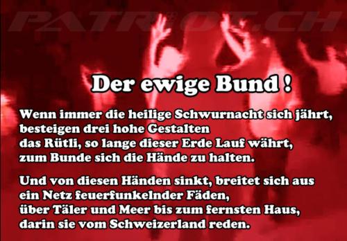 #rütlischwur #1august #nationalfeiertag #bundesfeier #fêtenationale #1eraoût #festanazionale #1agosto