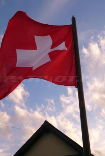 #flaggenstolz #fahne #1august #nationalfeiertag #bundesfeier #fêtenationale #1eraoût #festanazionale #1agosto
