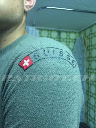 #schweizerkreuz #suisse #armee #militär #1august #nationalfeiertag #bundesfeier #fêtenationale #1eraoût #festanazionale #1agosto