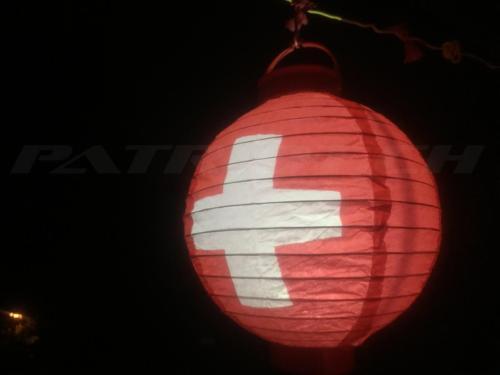 #lampion #1august #nationalfeiertag #bundesfeier #fêtenationale #1eraoût #festanazionale #1agosto
