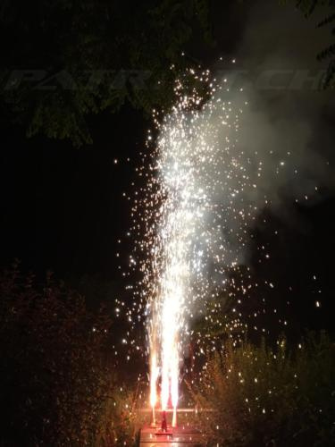 #feuerwerk #vulkan #1august #nationalfeiertag #bundesfeier #fêtenationale #1eraoût #festanazionale #1agosto