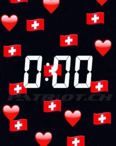 #heimatliebe #fahnen #fähnli #1august #nationalfeiertag #bundesfeier #fêtenationale #1eraoût #festanazionale #1agosto