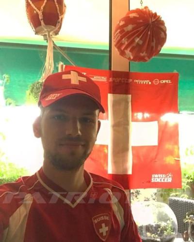 #flaggenstolz #fahne #tshirt #cap #1august #nationalfeiertag #bundesfeier #fêtenationale #1eraoût #festanazionale #1agosto