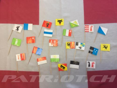 #flaggenstolz #fahne #fähnli #kantone #1august #nationalfeiertag #bundesfeier #fêtenationale #1eraoût #festanazionale #1agosto