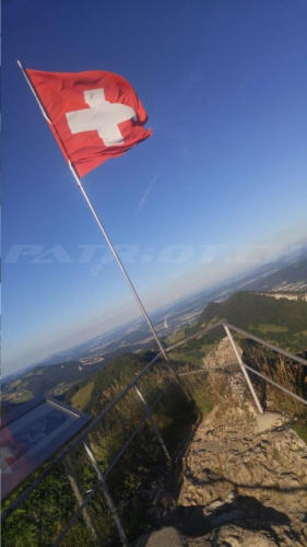#pilatus #flaggenstolz #fahne #1august #nationalfeiertag #bundesfeier #fêtenationale #1eraoût #festanazionale #1agosto