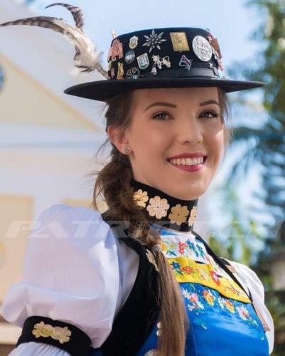 #tradition #tracht #brasilien #1august #nationalfeiertag #bundesfeier #fêtenationale #1eraoût #festanazionale #1agosto