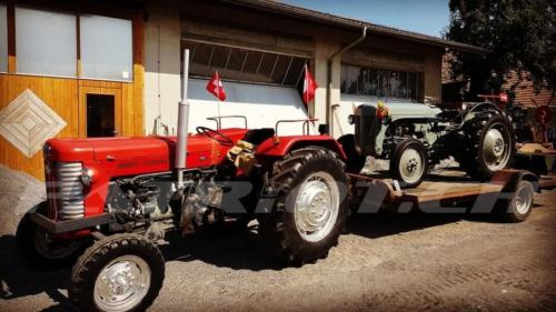 #fähnli #traktor #1august #nationalfeiertag #bundesfeier #fêtenationale #1eraoût #festanazionale #1agosto