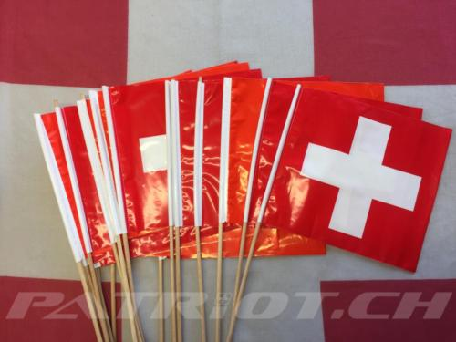 #flaggenstolz #fahne #fähnli #1august #nationalfeiertag #bundesfeier #fêtenationale #1eraoût #festanazionale #1agosto
