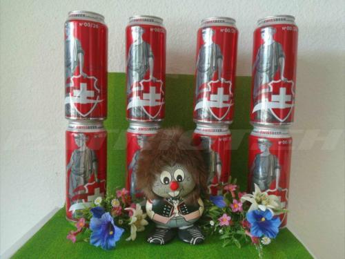 #bier #schweizerbier #swissbeer #helvetia #enzian #edelweiss #1august #nationalfeiertag #bundesfeier #fêtenationale #1eraoût #festanazionale #1agosto