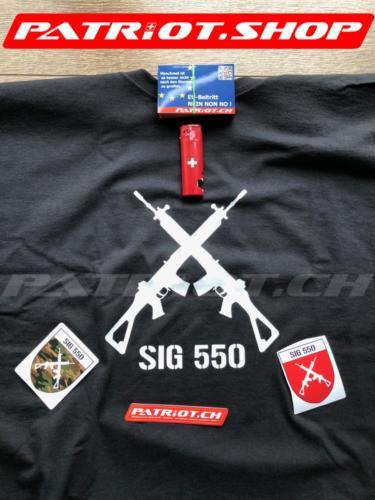 #tshirt #sig550