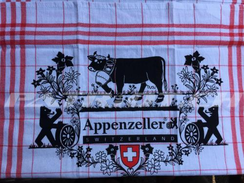 #appenzell #appenzeller #appenzellerkäse #käse