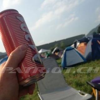 #turnfäscht #wattwil #bier #1291
