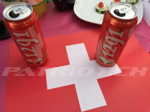 #1291 #bier #schweizerkreuz