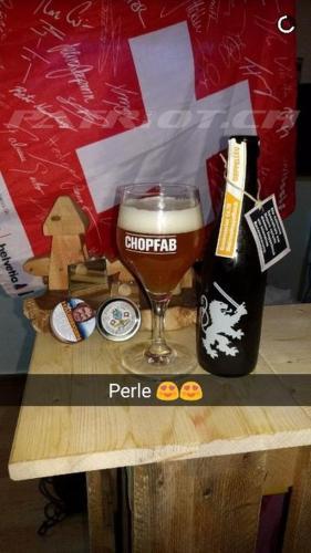 #chopfab #bier #schweizerbier #schweizerbierkultur