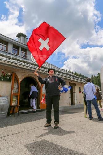 #fahnenschwinger #fahne #tradition #identität
