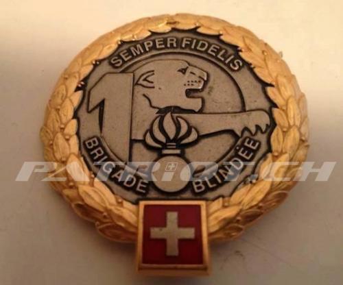 #soldat #grenadier #semperfi