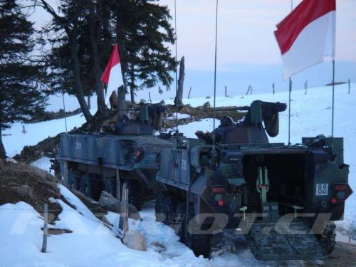 #armee #swissarmy #militär