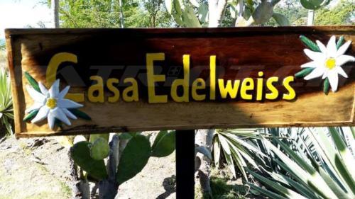 #edelweiss #casa #costarica