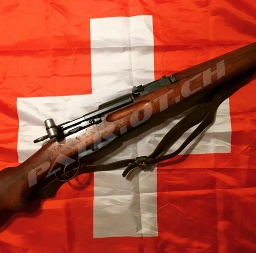 #waffen #gewehr #k31 #karabiner31