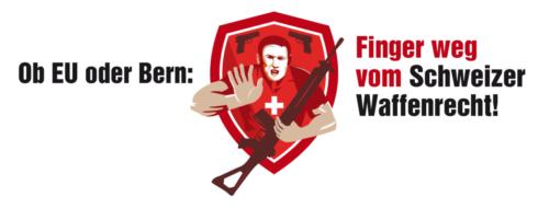#waffenrecht #fingerwegvomwaffenrecht