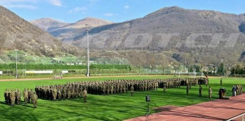 #armee #rivera #ticino