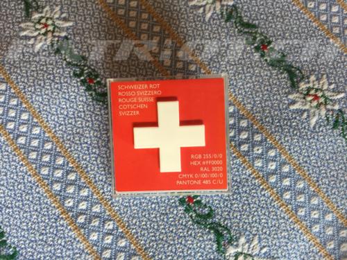 #1august #1augustabzeichen #abzeichen #schweizerkreuz #propatriota #edelweiss