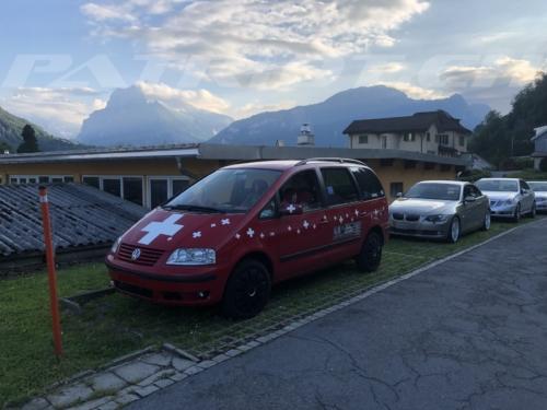 #auto #deko #schweizerkreuz #schweizerkreuze