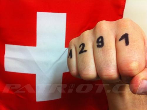 #1291 #fahne #faust
