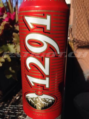 #1291 #bier #prost