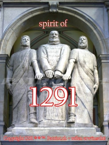 #1291
