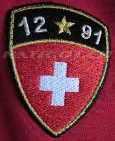 #1291 #wappen #abzeichen #sticker