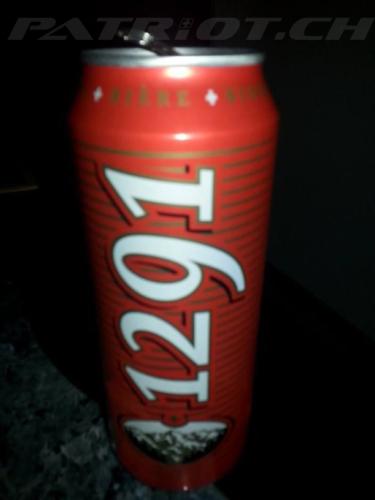 #bier #1291