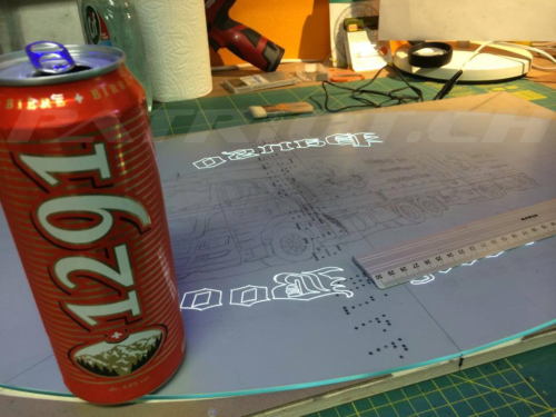 #1291 #bier