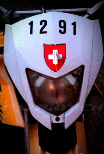 #1291 #töff #töffli #mofa #wappen #schweizerkreuz