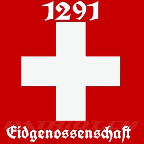 #1291 #eidgenossenschaft #schweizerkreuz