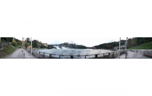 #schaffhausen #rheinfall #natur #wasserfall