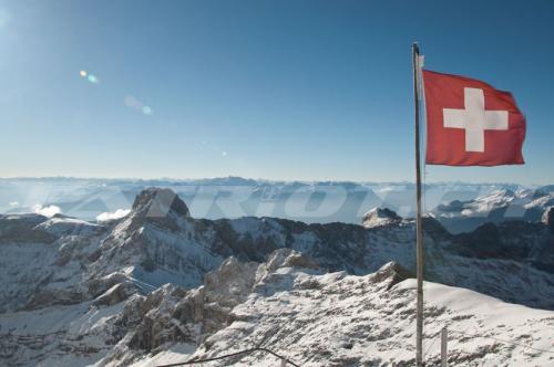 Schweiz Suisse Svizzera