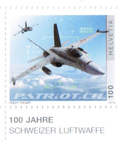 #briefmarke #luftwaffe