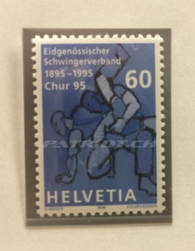 #briefmarke #schwingen #schwinger