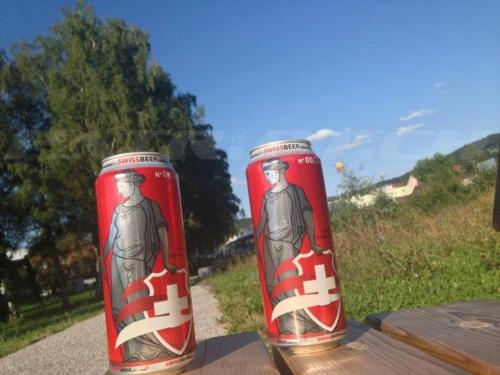 #bier #helvetia #swissbeer