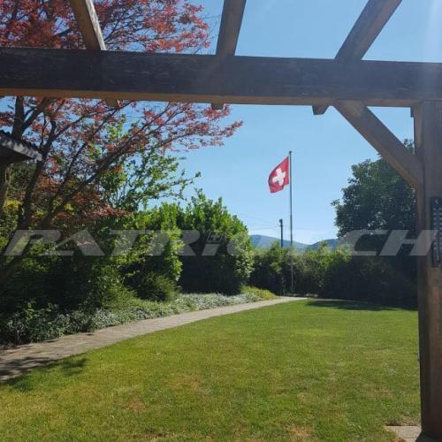 #fahne #schweizerfahne #flagge
