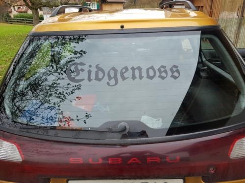 #eidgenoss