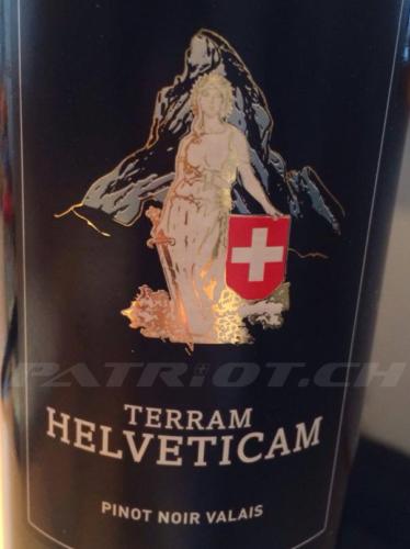 #helveticam #wein #rotwein #valais